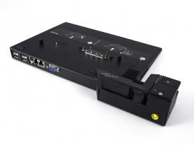 IBM ThinkPad Port Replicator (2505) Docking station - 2060004