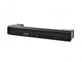 HP HSTNN-I15X