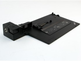 Lenovo ThinkPad Mini Dock Plus Series 3 (Type 4338) Docking station - 2060032
