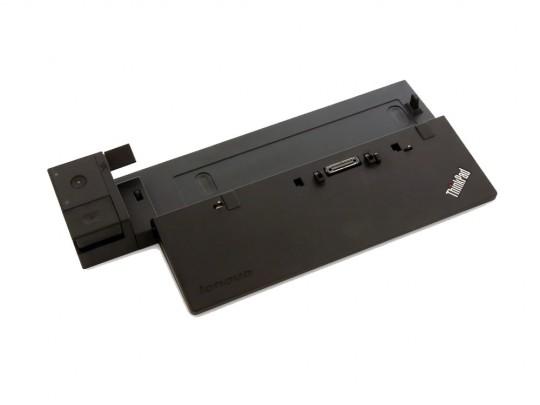Lenovo ThinkPad Ultra Dock (Type 40A2) Docking station - 2060036 (használt termék) #1
