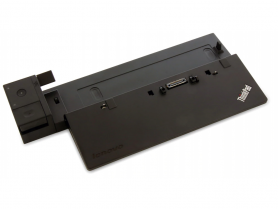 Lenovo ThinkPad Ultra Dock (Type 40A2)