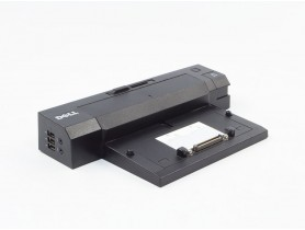 Dell PR02X + USB 3.0