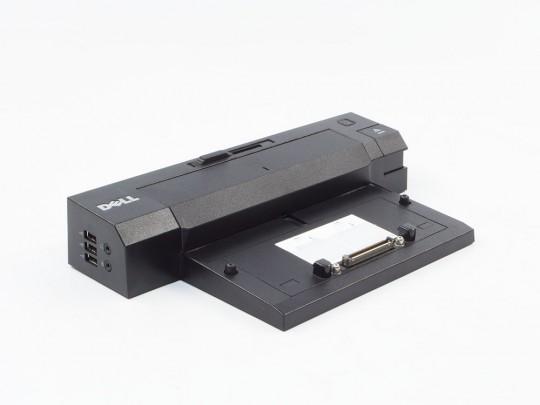 Dell PR02X + USB 3.0 Docking station - 2060040 (használt termék) #1
