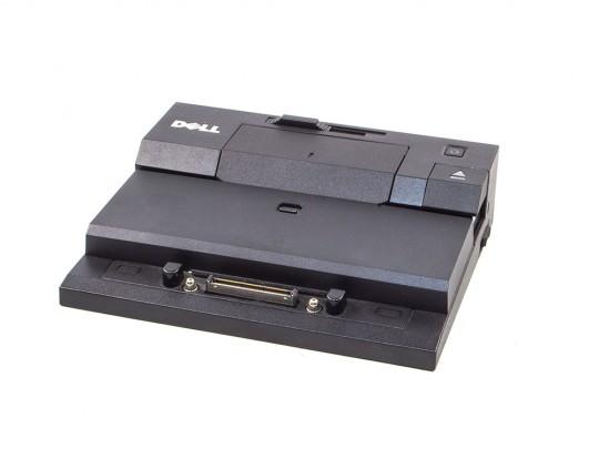 Dell PR03X + USB 3.0 Docking station - 2060042 (használt termék) #1