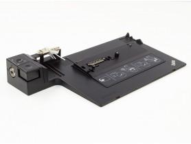 Lenovo ThinkPad Mini Dock Series 3 (4337) + 90W adapter + New Retail Box