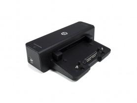 HP Compaq HSTNN-I10X Docking Station