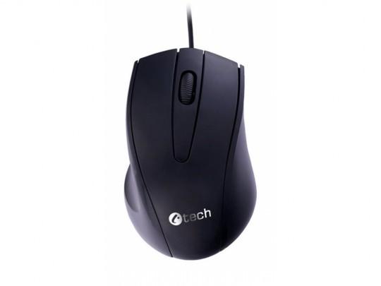 HP Compaq 8300 Elite SFF + Headset + Keyboard + Mouse Komplett PC - 2070127 #7