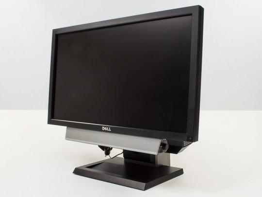 """Dell OptiPlex 790 USDT - All in One - 22"""" Dell P2211H felújított használt számítógép, Intel Core i3-2100, HD 2000, 8GB DDR3 RAM, 128GB SSD, 22"""" (55,8 cm), 1920 x 1080 (Full HD) - 2070146 #1"""