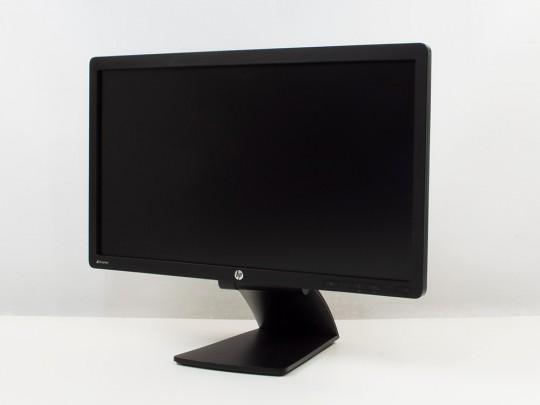 """HP ProDesk 600 G1 TOWER + 21,5"""" HP Z22i Monitor + Webcamera + HP S100 Speaker Bar 2,5W + Billentyűzet és Egér felújított használt számítógép, Intel Core i3-4330, HD 4600, 8GB DDR3 RAM, 120GB SSD, 500GB HDD - 2070178 #3"""