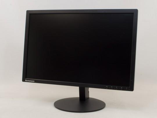"""Dell OptiPlex 390 SFF + 22"""" ThinkVision T2254a + Billentyűzet és Egér + Windows 10 Pro telepítve felújított használt számítógép, Intel Core i3-2100, HD 2000, 4GB DDR3 RAM, 120GB SSD - 2070180 #3"""
