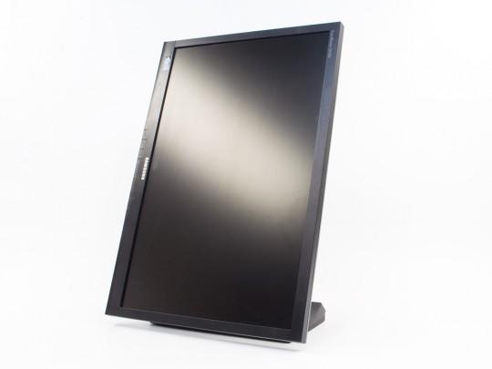 Lenovo Thinkcentre M91P SFF + Monitor Samsung S22A450 + MAR Windows 10 Home felújított használt számítógép, Intel Core i5-2400, 8GB DDR3 RAM, 120GB SSD, 250GB HDD - 2070268 #6
