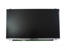 "VARIOUS 15.6"" Slim LED LCD Notebook kijelző - 2110003"