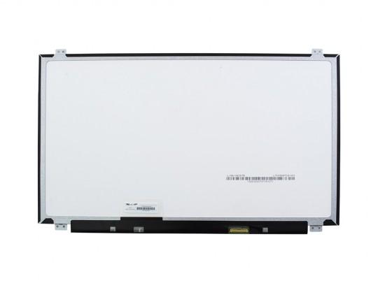 "VARIOUS 15.6"" Slim LED LCD Notebook kijelző - 2110004 #2"