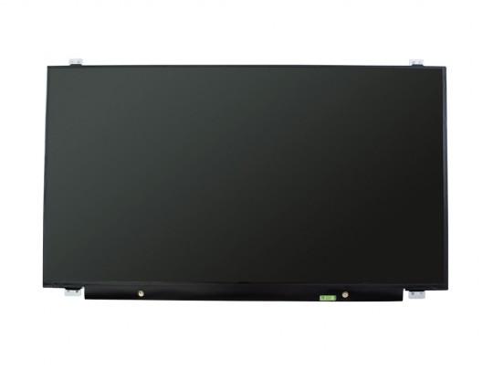 "VARIOUS 15.6"" Slim LED LCD Notebook kijelző - 2110004 #1"