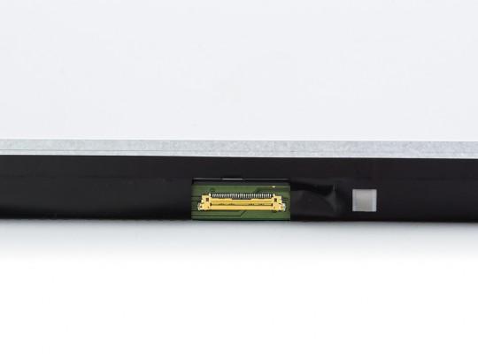 "VARIOUS 15.6"" Slim LED LCD Notebook kijelző - 2110004 #3"
