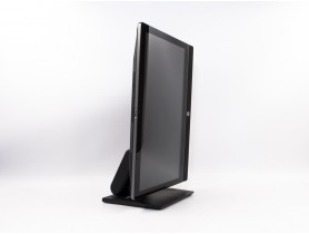 HP EliteOne 800 G1 touch AIO