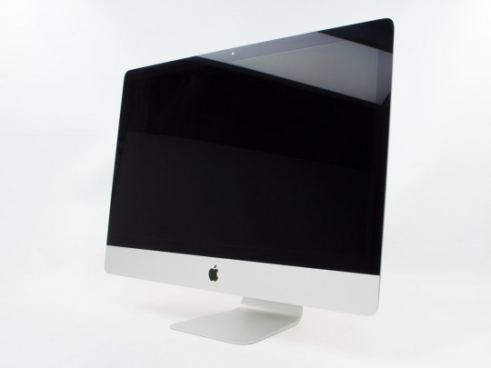 "APPLE iMac 27"" A1419-2639 All In One - 2130053 #1"