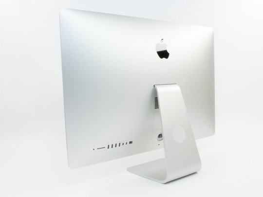 "APPLE iMac 27"" A1419-2639 All In One - 2130053 #2"