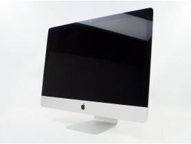 "APPLE iMac 27"" A1419-2639"