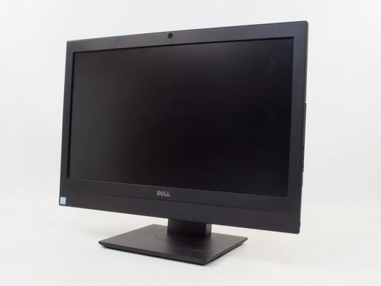 Dell OptiPlex 7440 AIO All In One - 2130062 #3