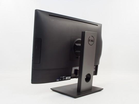 Dell OptiPlex 7440 AIO All In One - 2130062 #4