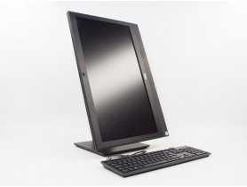 Dell OptiPlex 7440 AIO All In One - 2130062