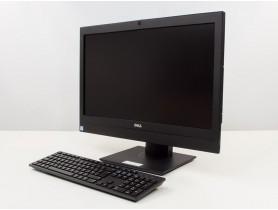 Dell OptiPlex 7450 AIO All In One - 2130099 (használt termék)