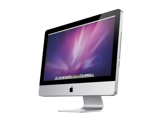 """Apple iMac 20"""" 8,1 A1225 AIO All in One PC (AIO), C2D E8135, HD 2400 XT, 4GB DDR3 RAM, 128GB SSD, 20"""" (50,8 cm), 1680 x 1050 - 2130114 #1"""