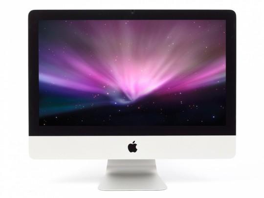 """Apple iMac 21.5"""" 11.2 A1311 All in One PC (AIO), Intel Core i3-550, HD 5730, 4GB DDR3 RAM, 240GB SSD, 21,5"""" (54,6 cm), 1920 x 1080 (Full HD) - 2130122 #1"""
