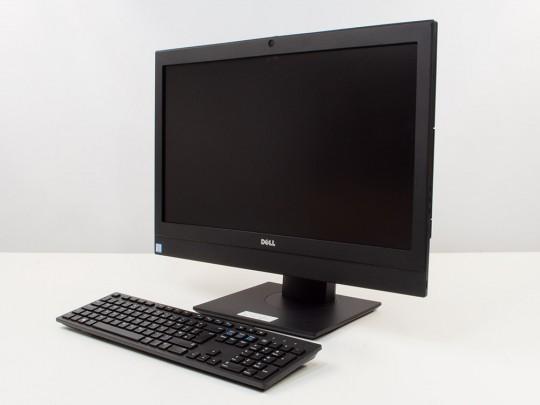 """Dell OptiPlex 7450 AIO All in One PC (AIO), Intel Core i5-7500, HD 630, 8GB DDR4 RAM, 500GB HDD, 23"""" (58,4 cm), 1920 x 1080 (Full HD) - 2130139 #1"""