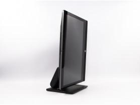 HP EliteOne 800 G1 AIO All In One - 2130145 (használt termék)