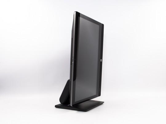"HP EliteOne 800 G1 Touch All in One PC (AIO), Intel Core i5-4570S, HD 4600, 4GB DDR3 RAM, 128GB SSD, 23"" (58,4 cm), 1920 x 1080 (Full HD) - 2130154 #1"