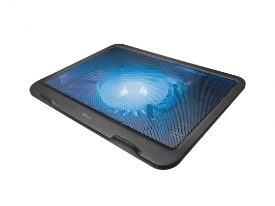 "Trust Ziva Laptop 16"" Laptop hűtőpad - 2230002 #1"