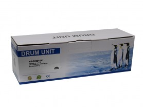 G&G NT-DH219C Printer drum - 2250001